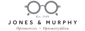 Jones & Murphy Optometrists